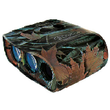 Дальномер JJ-OPTICS Laser Range Finder 1500 Camo